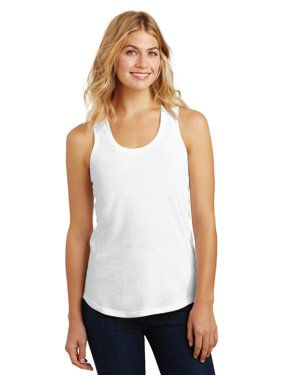 0618f5e6ce1385 Product Image District Made Women s Racerback fashion-tankini-tops