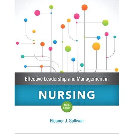 nursing essay example automation awareness dissertation driver