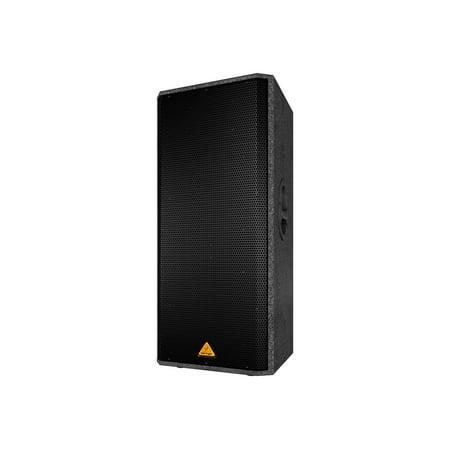 Behringer EUROLIVE Vp2520 Professional 2000-Watt Pa Speaker