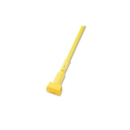 - Abco Jaw Grip Fiberglass Plastic Head Mop Handle 6/Pkg JW-01208-NB-6