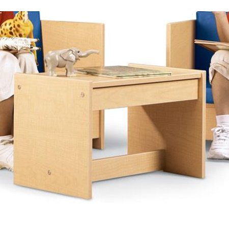 Young Time Living Room Table - Standard Table Insert