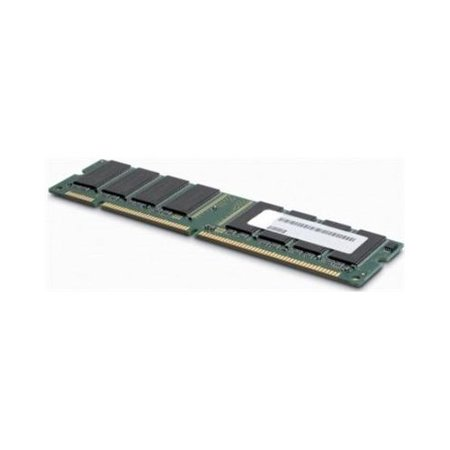 Lenovo 0A65729 Thinkcentre 4Gb 1600Mhz Pc3 12800 Ddr3 Uddiim