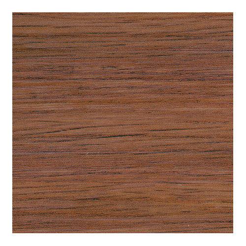 Konecto Sierra 6'' x 36'' x 4.83mm Vinyl Plank in La Porte