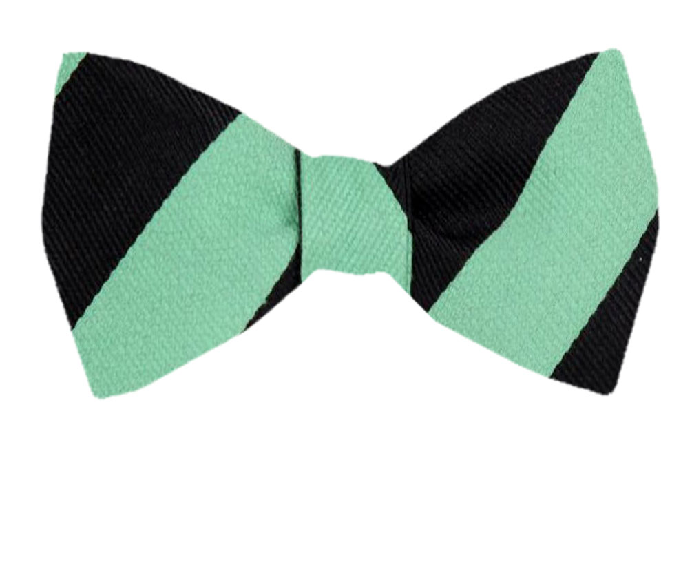 Tie yourself Bow Ties Silk Mens Pattern Self tie Bowtie