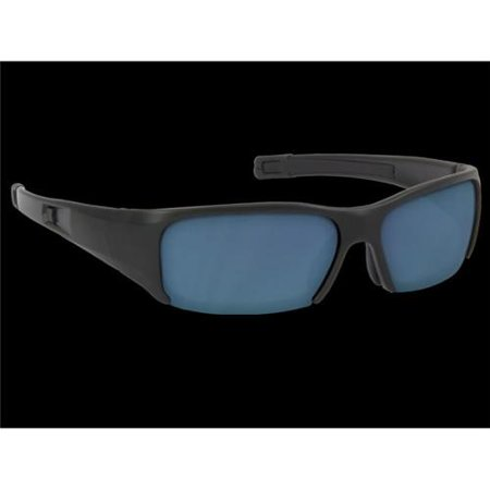 Bangerz 8400 Performance Enhanced Vision Baseball/Softball Glasses