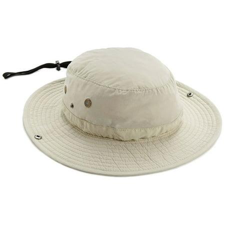 c22b683903ef0e White Sierra - White Sierra Bug Free Sun Hat - Men's - Walmart.com