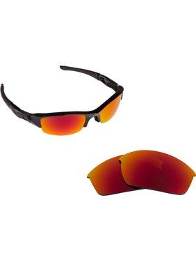 6329b4c98ef Product Image Best SEEK Replacement Lenses Oakley Sunglasses FLAK JACKET  Asian Fit - Multi Opt