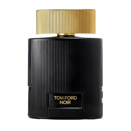 Tom Ford Noir Eau De Parfum Spray for Women 3.4 (Tom Ford Franklin)