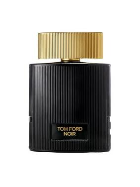 Tom Ford Noir Eau De Parfum Spray for Women 3.4 oz