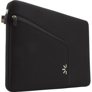 """Case Logic 13"""" MacBook Sleeve"""