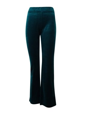 6a120ea86f Women's Embellished Back Pocket Velour Sweatpants
