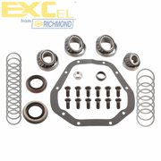 EXCEL from Richmond XL-1035-1 Differential Bearing Kit