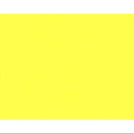 Vallejo Lemon Yellow Paint 17ml Multi Colored