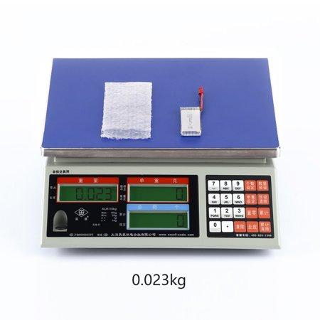 1 pcs Mini 852456 3.7V 850mAh 25C Lipo Battery with JST Head - image 2 of 5