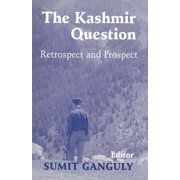 The Kashmir Question - eBook