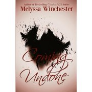 Count on Me: Coming Undone (Series #8) (Paperback)
