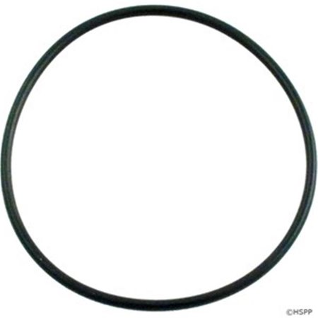 Diffuser O-Ring (O-ring Decor)
