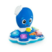 Baby Einstein Octopus Orchestra Musical Infant Toy for Age 6 months and up