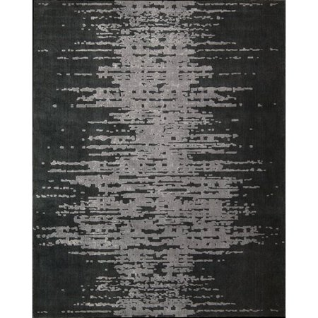 Nourison Twilight Flint Rug (5'6 x 8')