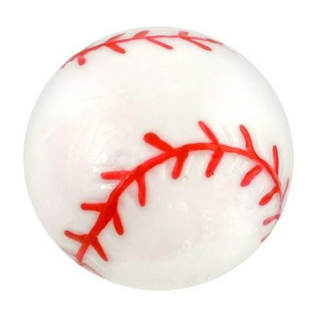 Splat Baseball - Splat Toys