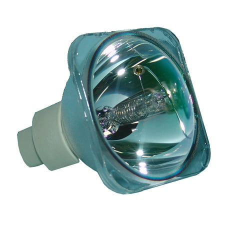 Original Osram Projector Lamp Replacement for Optoma DP7142 (Bulb Only) - image 5 of 5