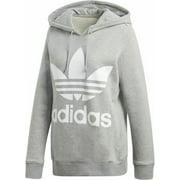 fluir En general perturbación  Adidas Women's Hoodies - Walmart.com
