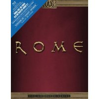 Rome: The Complete Series Blu-ray Deals