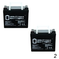 Mighty Max Battery Batteries and Accessories - Walmart com