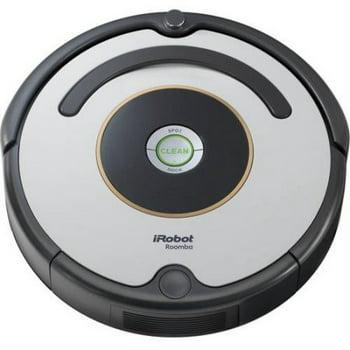 iRobot Roomba 618 Robotic Vacuum