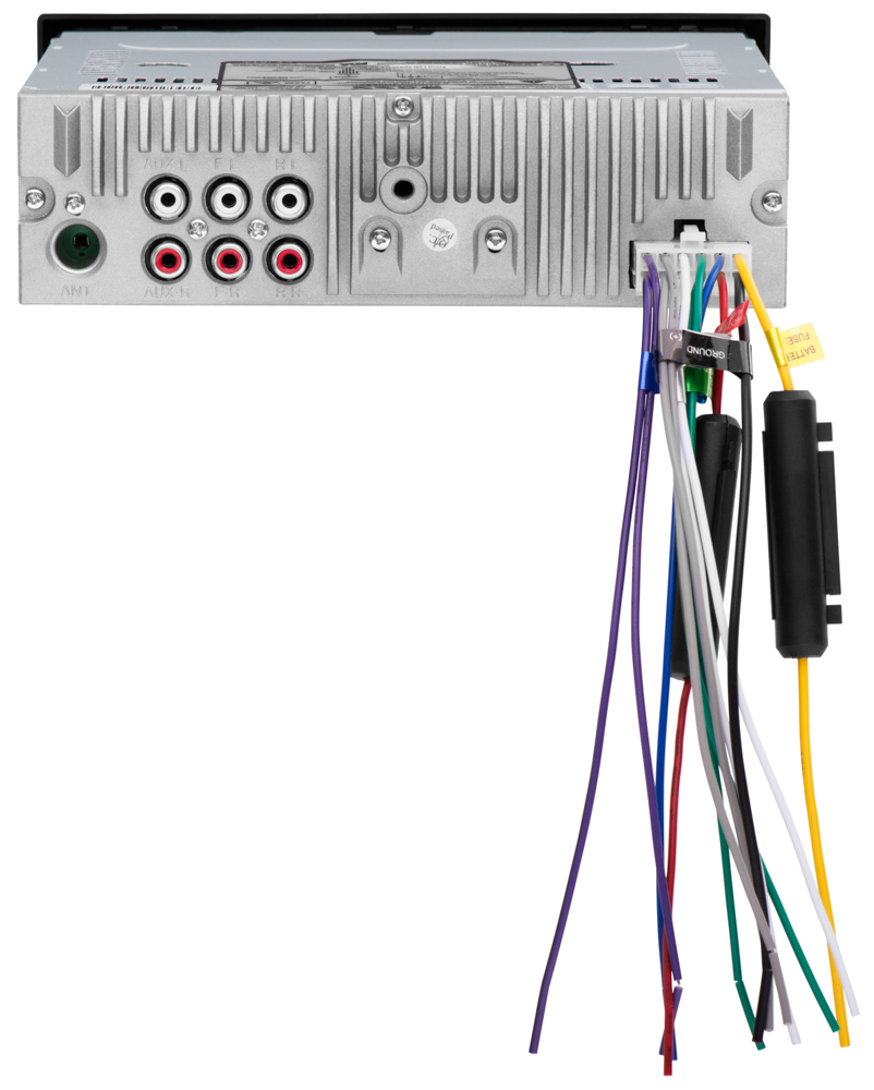 boss audio wire harness trusted wiring diagram online Boss Plow Wiring boss audio wiring harness wiring diagrams best audio control boss audio wire harness