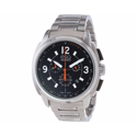 ESQ by Movado Excel Chronograph Men's Watch