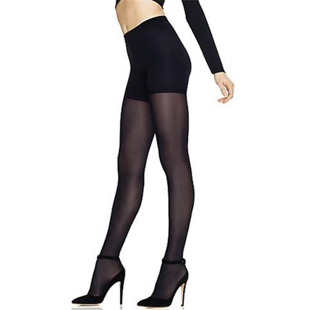 Hanes 617914326494 Perfect Tight Opaque Dark Coverage - Xbk, Extra Large - image 1 of 1