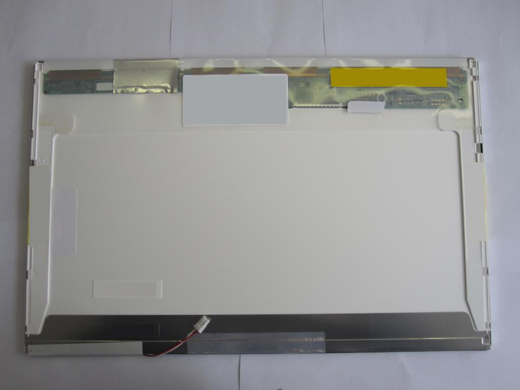 HP Compaq Business NoteBook NX8220 Laptop Screen 15.4 CCFL WXGA 1280*800 by HP