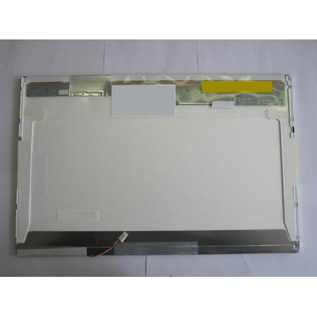gateway laptop screen replacement ne56r41u