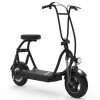 Adult Electric Scooters Walmart Com