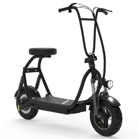 Electric Moped Bicycle Scooter Top Deals & Lowest Price