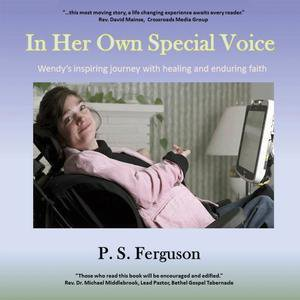 Her Special Place - In Her Own Special Voice - eBook