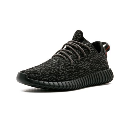 YEEZY BOOST 350 'PIRATE BLACK' -AQ2659 for $<!---->