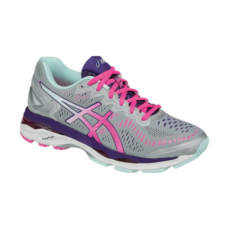 - Asics Women's Gel-Kayano 23 Running Shoe