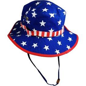 Bex Hat Mens Brandt Adjustable 3D Embroidery OSFA Camo W-BHPBC ... a3b006e5ea5