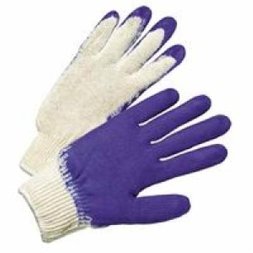 Latex Coated Gloves - 6040 SEPTLS1016040