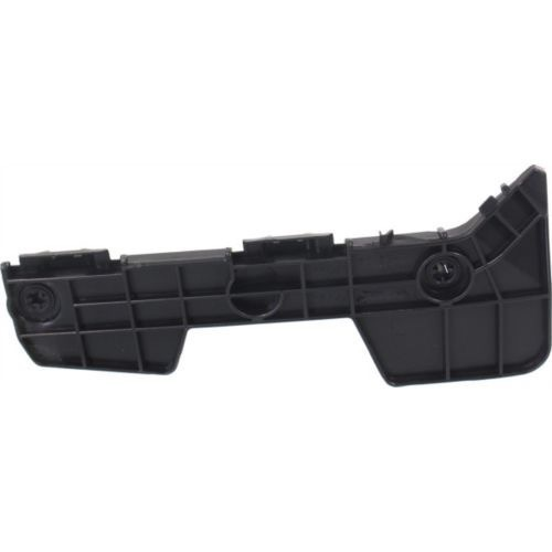 New TO1142105 Bumper Cover Support for Toyota Highlander 2008-2013