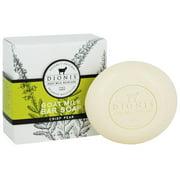 Dionis Goat Milk Skincare - Bar Soap Crisp Pear - 2.8 oz.
