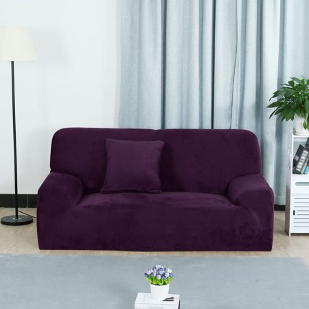 92 Inch Sofa Best Home Decorating Ideas