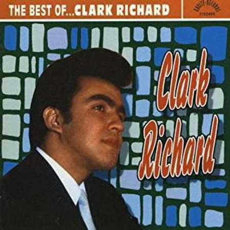 Best Of Clark Richard