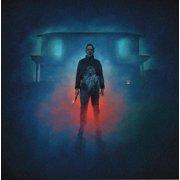 Halloween 1 2 3 4 5 Soundtrack Colored Vinyl Box Set LP Records - John Carpenter Alan Howarth