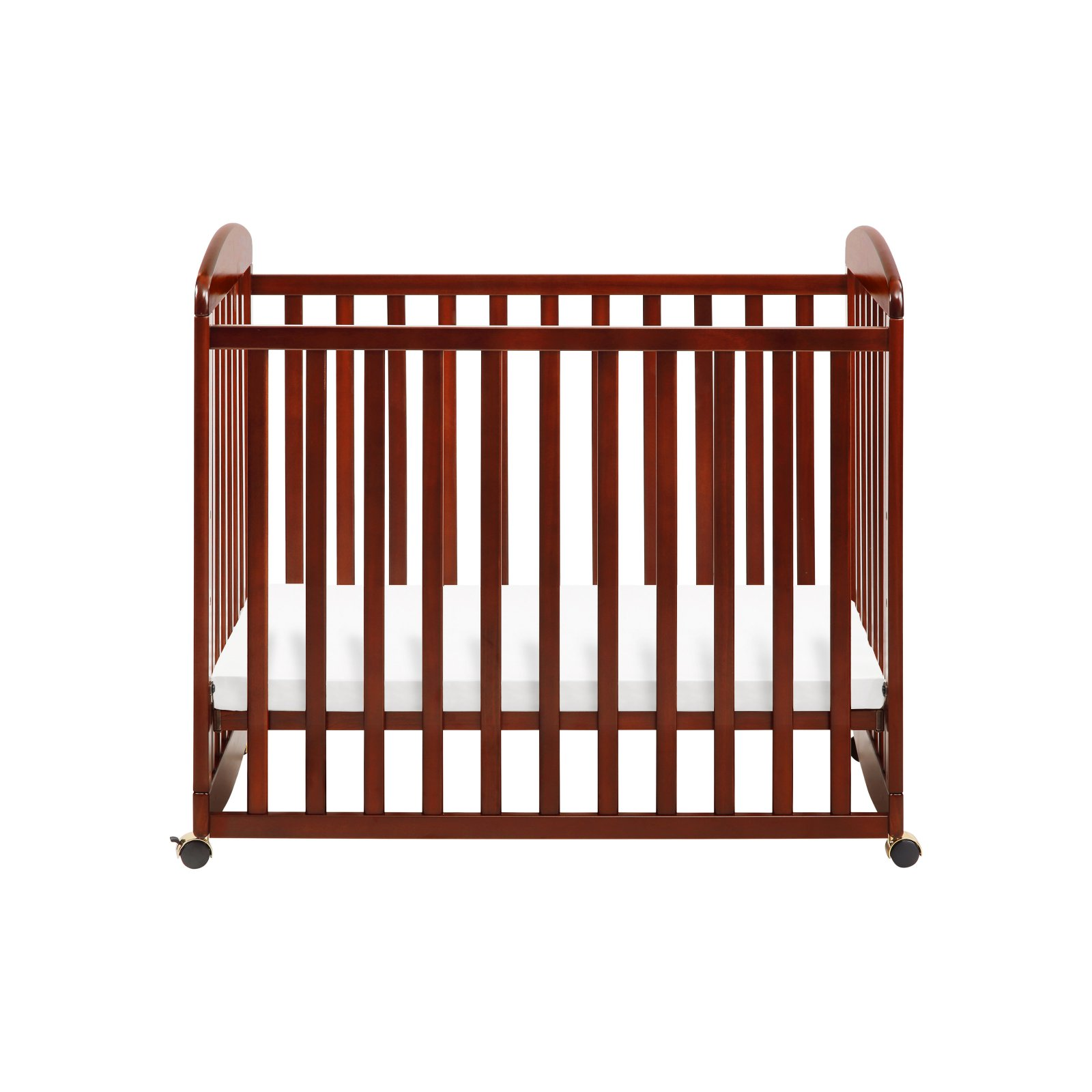 walmart there size annabelle delectable beds are convert to bedroom baby twin turn into davinci conversion that instructions converts do can growg cribs mini crib full