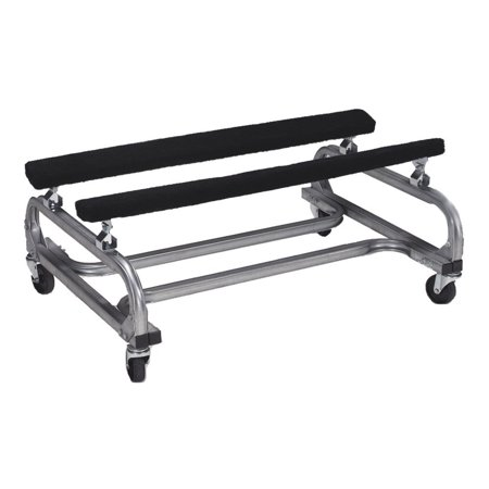 CE Smith 27575 Heavy Duty PWC Trailer Dolly