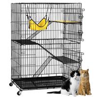 Cat Cages - Walmart com