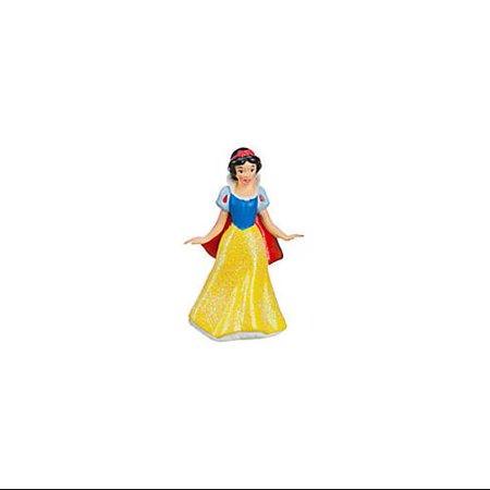 Disney Snow White Snow White Exclusive 3
